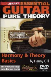 Essential-Guitar---Pure-Theory-Basics---Lick-Library