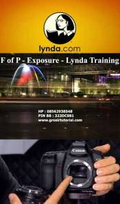 F-of-P---Exposure---Lynda-Training