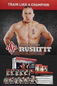 Georges-St-Pierre-'Rushfit'-Workout-Program
