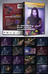 John-Petrucci---Rock-Discipline