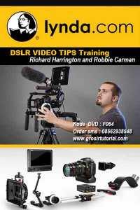 Jual-Tutorial-Fotografi-DSLR-VIDEO-TIPS-lynda-training