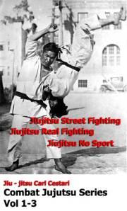 Jual-tutorial-Jiujitsu-Carl-Cestari-combat-jiujitsu