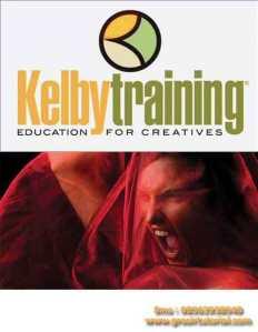 KelbyTraining.com---Frank-Doorhof---Creative-Light-Uses-in-Studio-Photographyhy