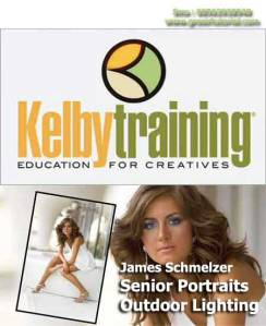 KelbyTraining---James-Schmelzer---Senior-Portraits---Outdoor-Lighting