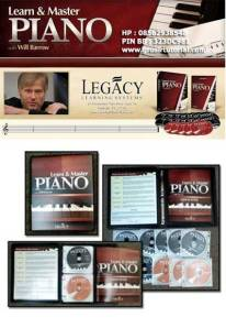 Learn-and-Master-the-Piano-(14-DVDs)