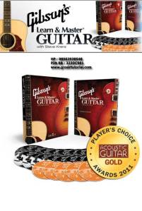 Learn-&-Master-Guitar-Complete-[1-20]
