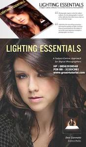 Lighting-Essentials---Don-Giannatti