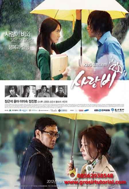 jual film korea subtitle indonesia   Jual Tutorial