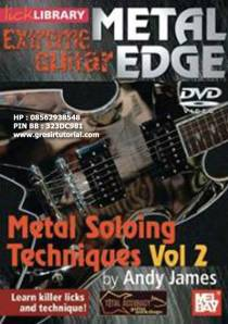 Metal-Soloing-Techniques-Vol-2---Andy-James