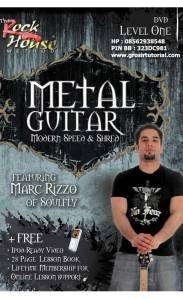 The-Rock-House-Method-Metal-Guitar---Marc-Rizzo