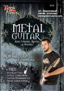 The-Rock-House-Method-Metal-Guitar---Rob-Arnold