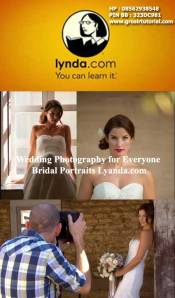 Wedding-Photography-for-Everyone-Bridal-Portraits---Lyanda