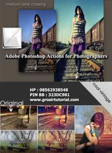 Adobe-Photoshop-Actions-for-Photographers