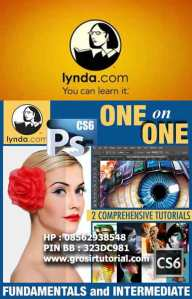 Adobe-Photoshop-CS6-One-on-One-–-Fundamentals-and-Intermediate-Courses---Lynda