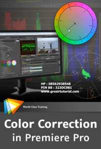 Color-Correction-in-Premiere-Pro