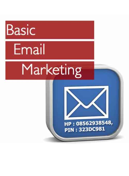 email marketing basics 1 email marketing basics topic: connect through email share google +  twitter facebook linkedin share google + twitter facebook linkedin.