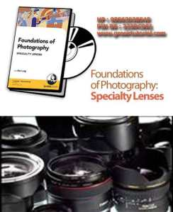 F-of-P---Specialty-Lenses---Lynda