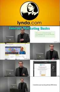Internet-Marketing-Basics---Lynda