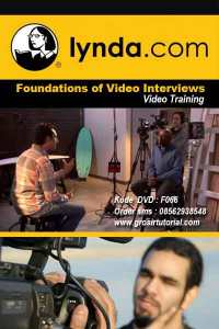 jual-Tutorial-Fotografi-Foundations-of-Video-Interviews