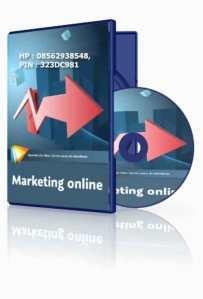 (Video2Brain)-Marketing-Online