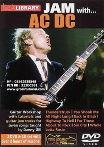 Lick-Library-Jam-with-ACDC