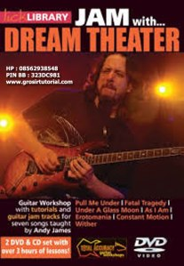Lick-Library-Jam-with-DREAM-THEATER-(2011)