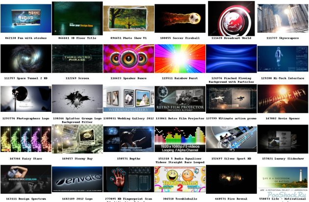 jual-template-after-effect-videohive-terbaru