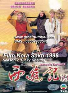 Film-Kera-Sakti-2,-film-sun-go-kong