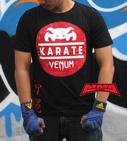 Jual-kaos-karate (1)