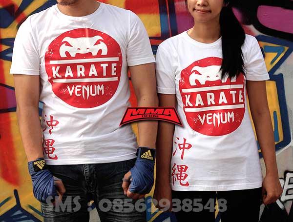 jual-kaos-karate-venum