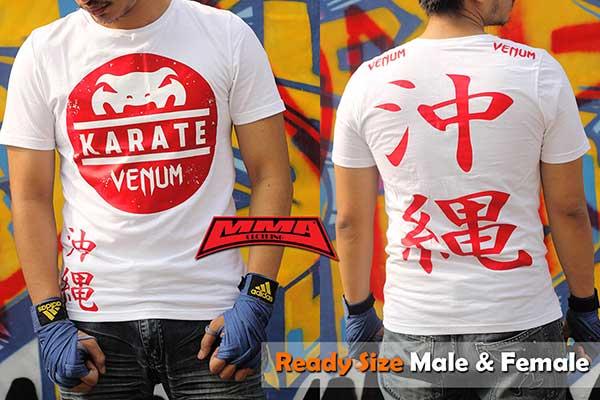 jual-kaos-karate