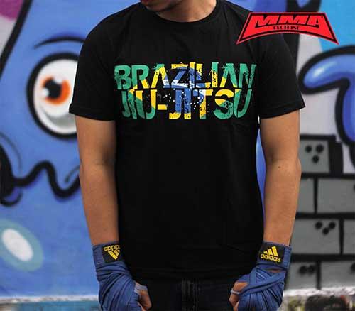 Kaos-Brazilian-Jiujitsu-Jual-Kaos-Brazilian-Jiujitsu