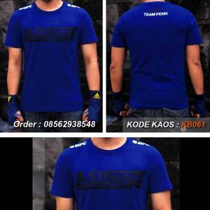jual-kaos-the-ultimate-fighter1