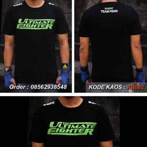 jual-kaos-ufc-the-ultimate-fighter