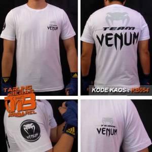 kaos-mma-venum-team