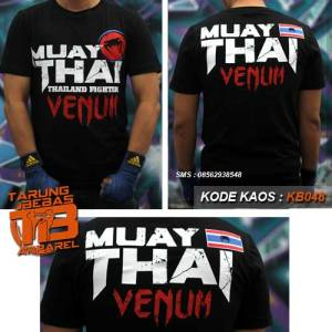 jial kaos-muay-thai1