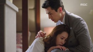 https://grosirtutorial.files.wordpress.com/2015/10/drama-korea-online-hotel-king-300x169-tebaru.jpg?w=630