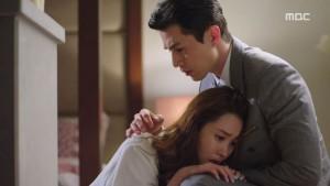 https://grosirtutorial.files.wordpress.com/2015/10/drama-korea-online-hotel-king-300x169-tebaru.jpg?w=630