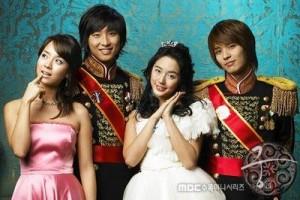 https://grosirtutorial.files.wordpress.com/2015/10/drama-korea-princess-hours-300x200-terbaru.jpg?w=630