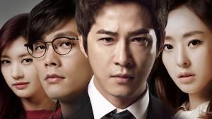 https://grosirtutorial.files.wordpress.com/2015/10/film-baru-drama-korea-big-man-300x169-terbaru.jpg?w=630