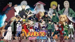 https://grosirtutorial.files.wordpress.com/2015/11/anime-ninja-naruto-shippuden-300x169-terbaru.jpg?w=630