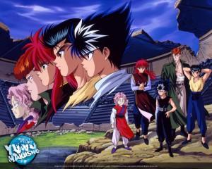 https://grosirtutorial.files.wordpress.com/2015/11/cover-dvd-anime-yuyu-hakusho-300x240-terbaru.jpg?w=630