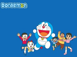 https://grosirtutorial.files.wordpress.com/2015/11/cover-film-kartun-doraemon-300x222-terbaru.jpg?w=630