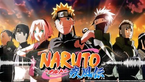 https://grosirtutorial.files.wordpress.com/2015/11/cover-film-terbaru-naruto-shippuden-300x169-terbaru.jpg?w=630
