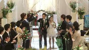 https://grosirtutorial.files.wordpress.com/2015/11/drama-korea-terbaru-a-gentleman_s-dignity-300x169-terbaru.jpg?w=630