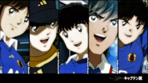 https://grosirtutorial.files.wordpress.com/2015/11/film-anime-sport-captain-tsubasa-300x169-terbaru.jpg?w=630