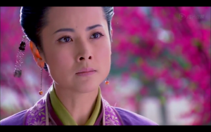 https://grosirtutorial.files.wordpress.com/2015/11/film-seri-mandarin-terbaru-swordsman-300x188-terbaru.png?w=630