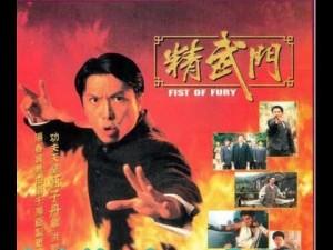 https://grosirtutorial.files.wordpress.com/2015/11/cover-silat-mandarin-fist-of-fury-donnie-yen-212x300-terbaru.jpg