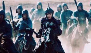 https://grosirtutorial.files.wordpress.com/2015/11/film-silat-mandarin-terbaru-mulan-rise-of-a-warrior-300x169-terbaru.jpg