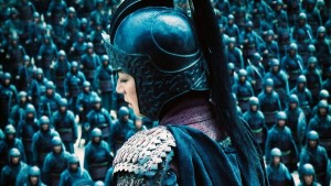 https://grosirtutorial.files.wordpress.com/2015/11/film-silat-mandarin-terbaru-mulan-rise-of-a-warrior-300x169-terbaru.jpg?w=630